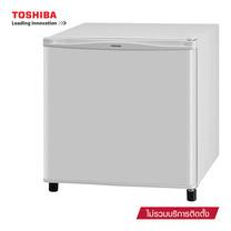 TOSHIBA ตู้เย็นมินิบาร์ ขนาด 1.7 คิว GR-A706