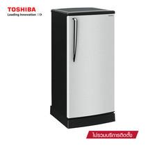 TOSHIBA ตู้เย็น 1 ประตู ขนาด 5.0 คิว GR-B144