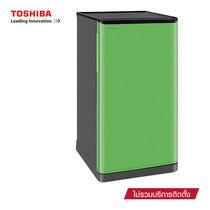 TOSHIBA ตู้เย็น 1 ประตู ขนาด 5.2 คิว GR-B148