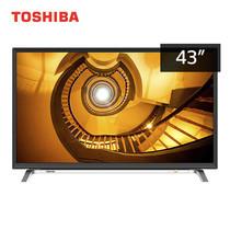 Toshiba Smart TV 43 นิ้ว รุ่น 43L5650VT