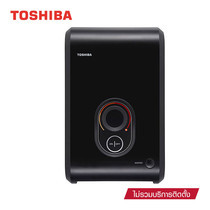 Toshiba เครื่องทำน้ำอุ่น 4500 วัตต์ WH-4511G(NB)