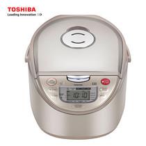 Toshiba หม้อหุงข้าว 1.8 ลิตร RC-18RHT2(CG)A