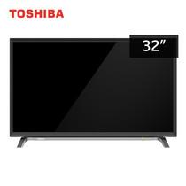 Toshiba LED TV รุ่น 32L1600VT ขนาดหน้าจอ 32 นิ้ว