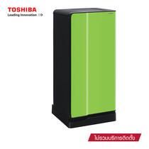 TOSHIBA ตู้เย็น 1 ประตู ขนาด 5.0 คิว GR-B145