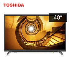 Toshiba Smart TV 40 นิ้ว รุ่น 40L5650VT