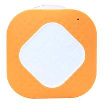 Toshino Wireless Speaker กันน้ำได้ BST15-OR - Orange
