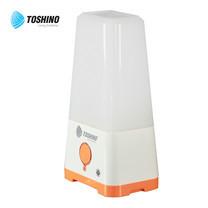 Toshino โคมตะเกียงไฟฉุกเฉิน 16 LED TSN-5533