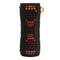 Toshino Wireless Speaker กันน้ำได้ B29-OR - Orange