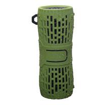 Toshino Wireless Speaker กันน้ำได้ B29-GR - Green
