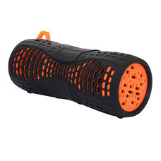 Toshino Wireless Speaker กันน้ำได้ B29-OR - Orange