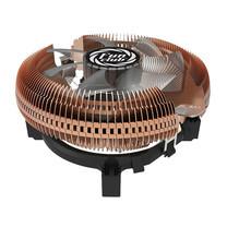 Tsunami CPU COOLER Super Storm Series S-9025L