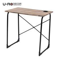 U-RO Decor รุ่น IRIS โต๊ะ ทำงานอเนกประสงค์