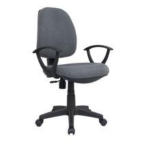 U-RO DECOR เก้าอี้สำนักงาน รุ่น PARMA-XL - สีเทา