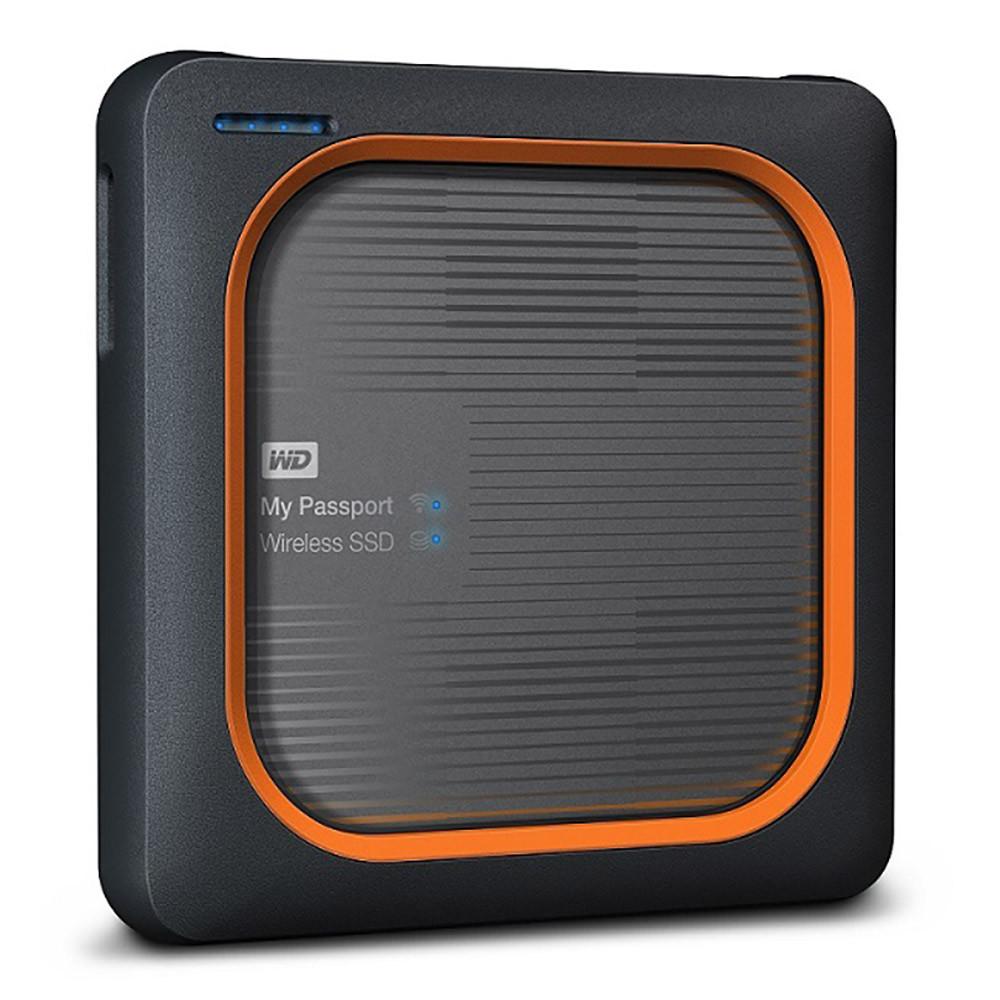 mp_wireless_ssd_left01_bumper_ssd_1000x1