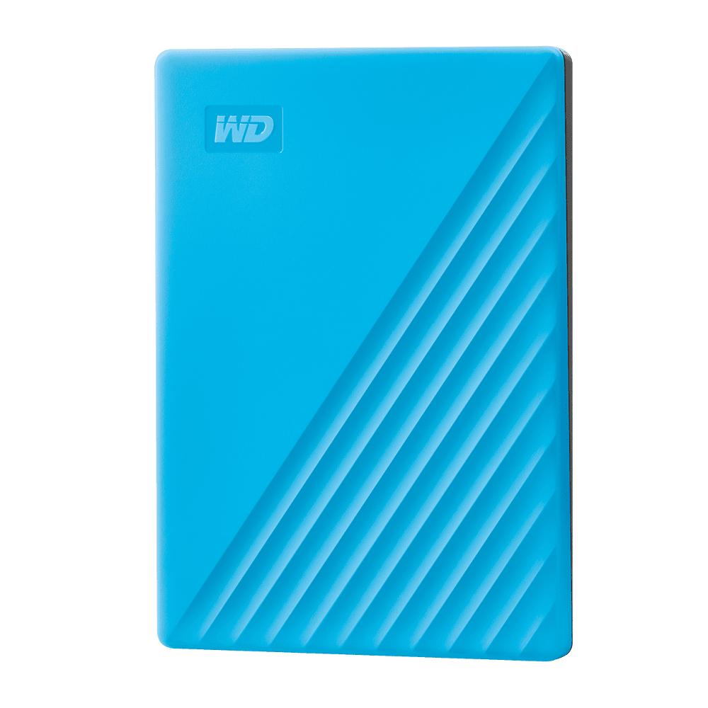 mypassport-1-2tb-blue_wemall.png