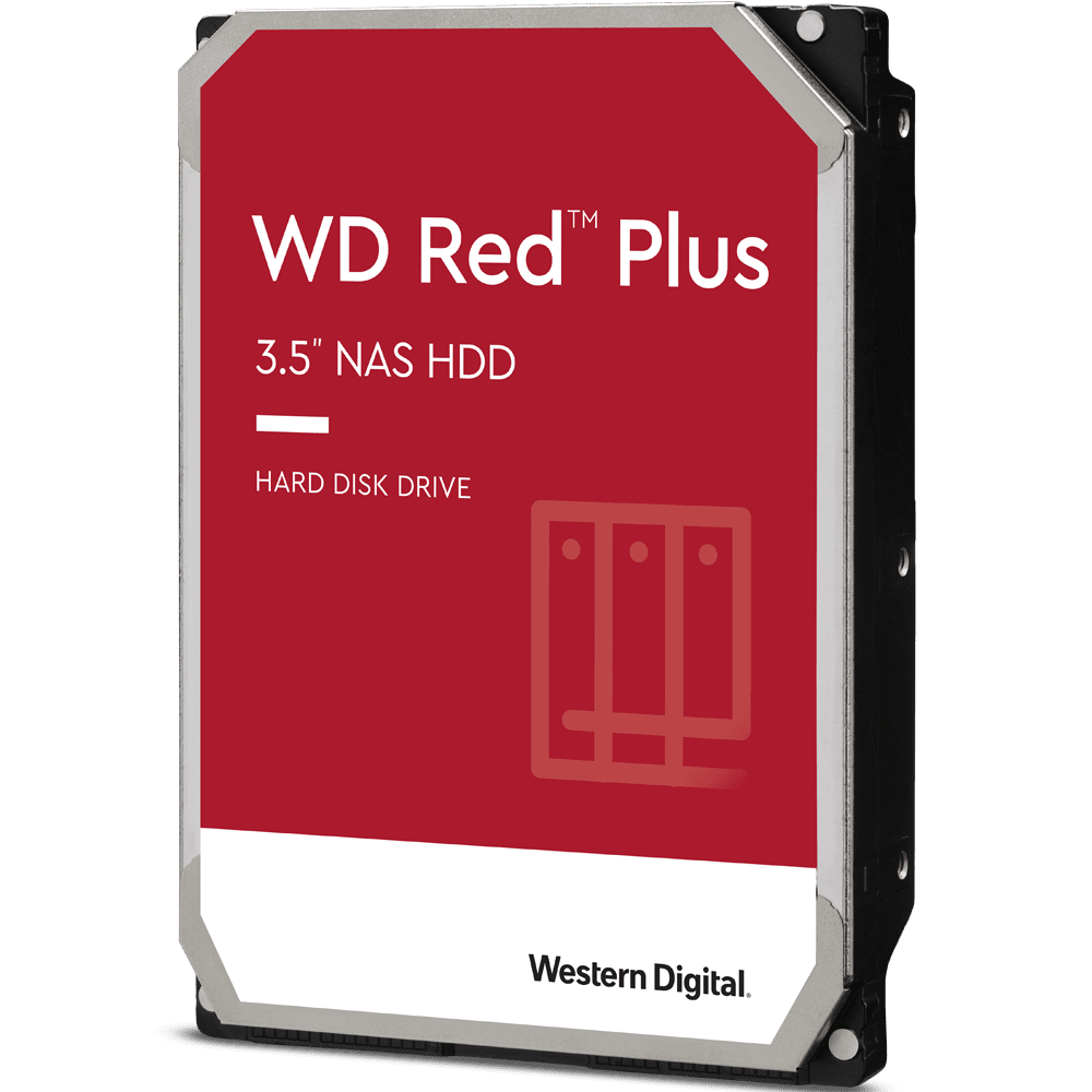 wd-red-plus-blank.png