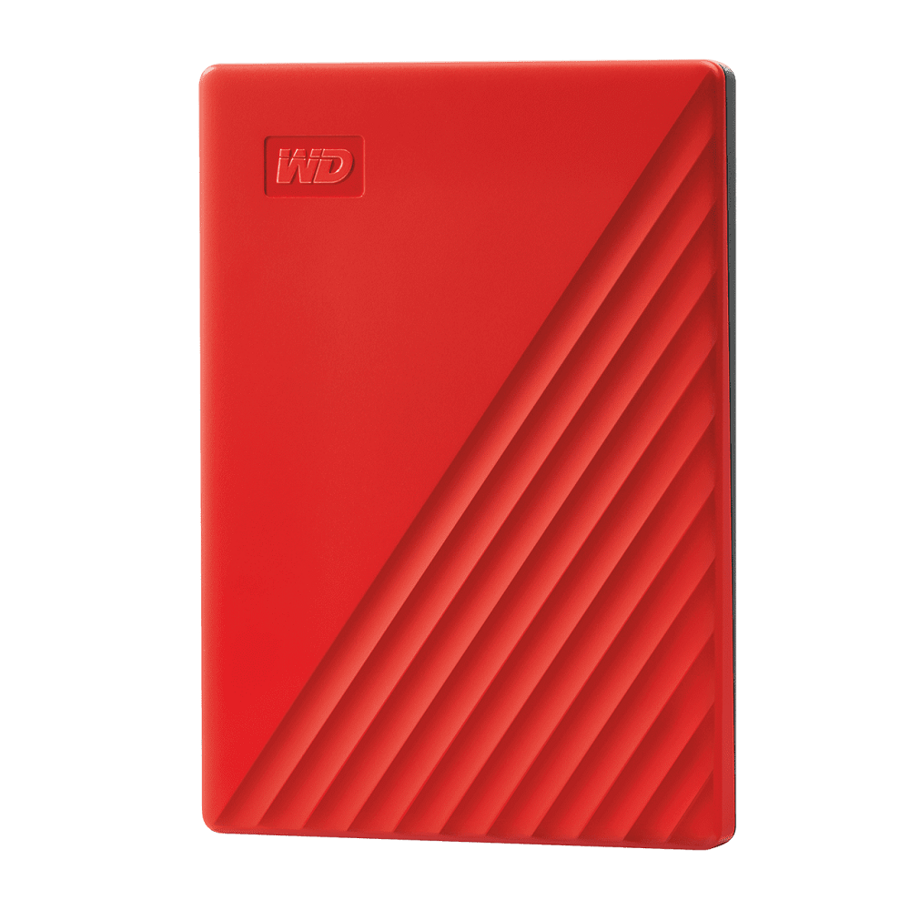 mypassport-1-2tb-red_wemall.png