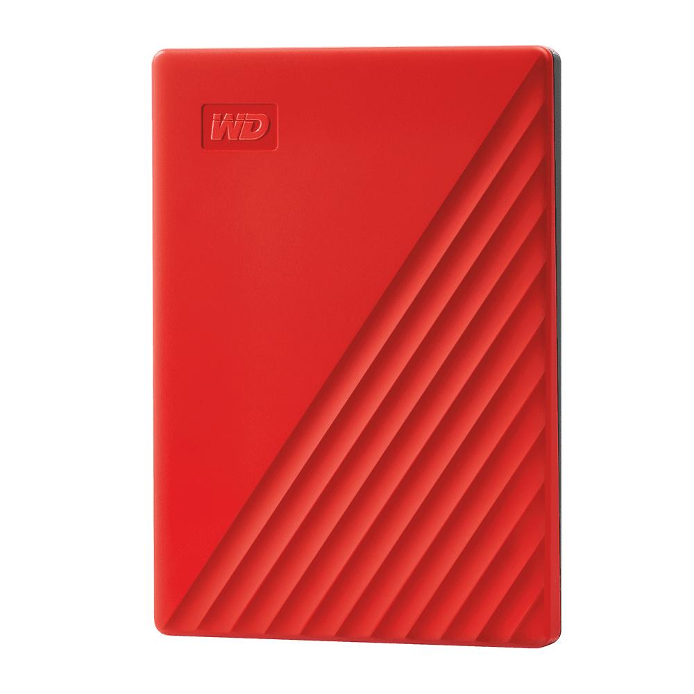 mypassport-1-2tb-red_wemall.png