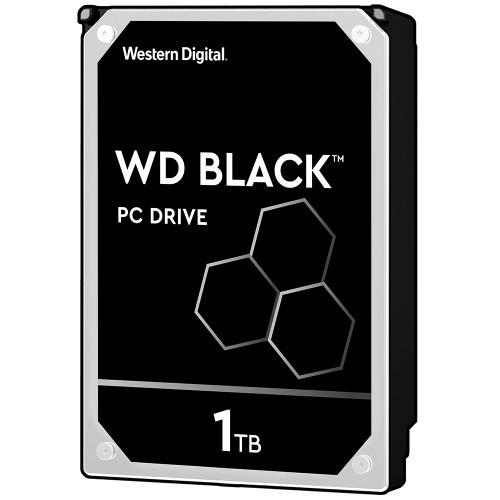1151099_wd_black_1tb_35_7200_rpm_64_mb_s