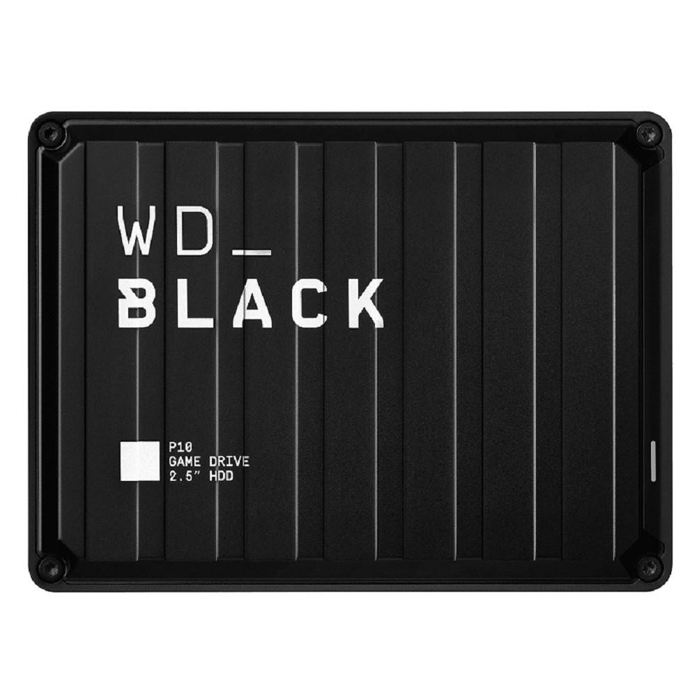 wd-black-p10-game-drive-2tb-4tb-5tb-fron