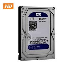 WD Internal Hard Drive ฮาร์ดดิสก์PC 1 TB HDD 3.5