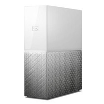 WD MY CLOUD HOME 4TB MULTI-CITY ASIA