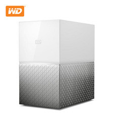 WD MY CLOUD HOME DUO 16TB MULTI-CITY ASIA