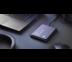 WD_BLACK P10 External GAME Drive 4 TB (WDBA3A0040BBK-WESN) ฮาร์ดดิสพกพา รุ่น WD_BLACK P10 Game Drive USB 3.2 Gen 1 ความจุ 4 TB