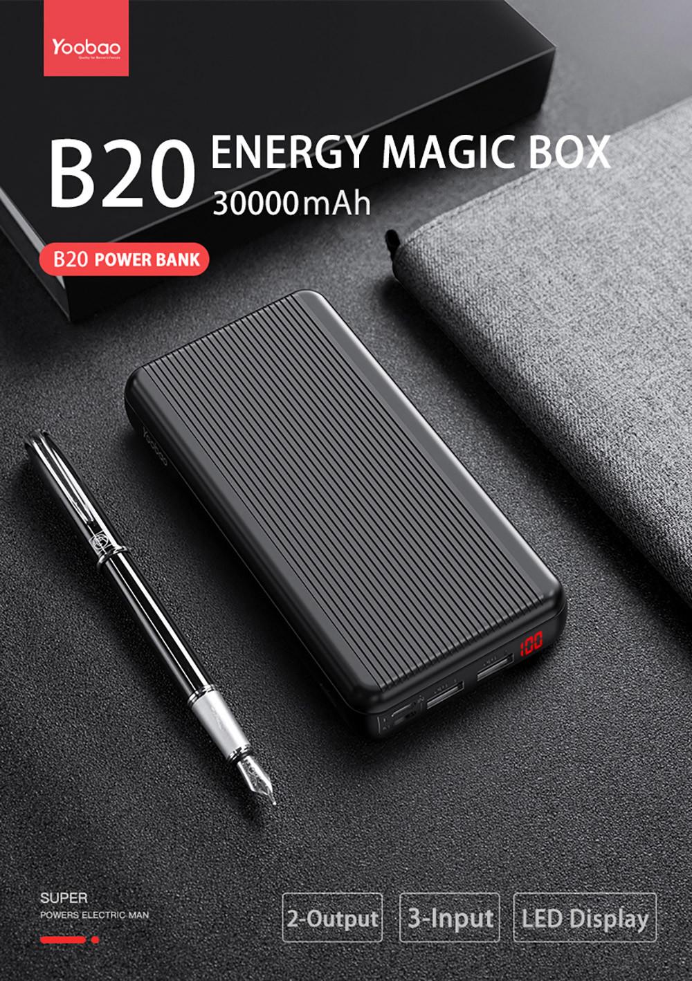 05---yb-b20-bk-yoobao-b20-30000-mah---bl