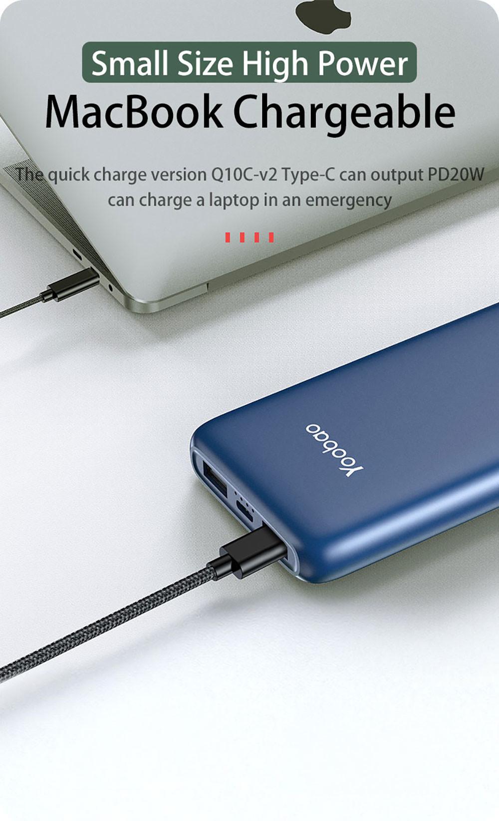 07-q10c-v2-bl-feature-3.jpg