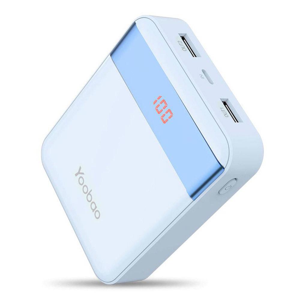10--yoobao-powerbank-q20c-20000-mah---bl