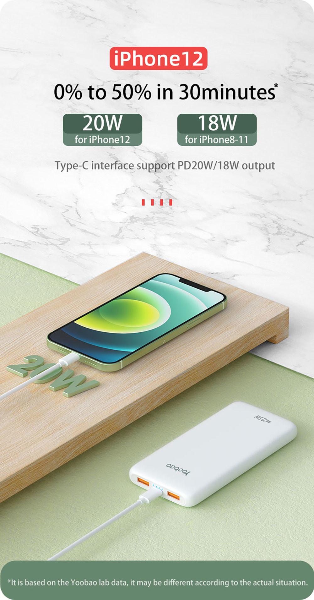 07-q10c-v2-bl-feature-5.jpg
