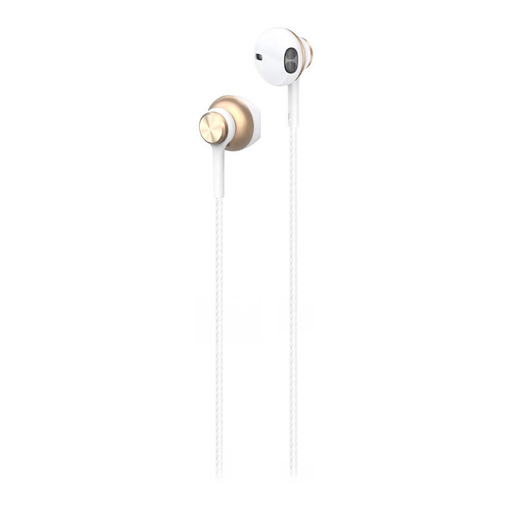 11---yoobao-wire-ybl2---gold-11.jpg