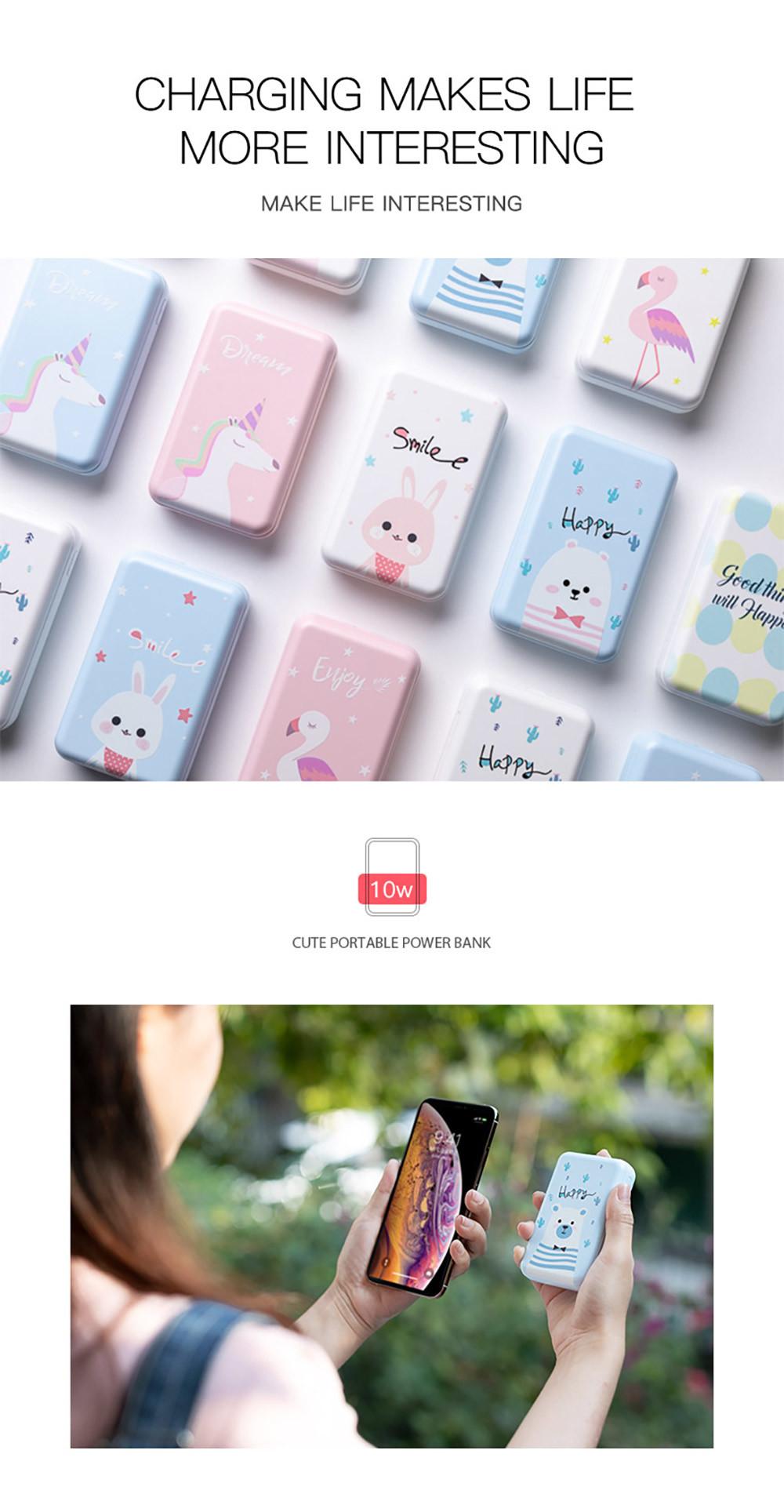 01-yoobao-powerbank-m25-v3-20000-mah---b