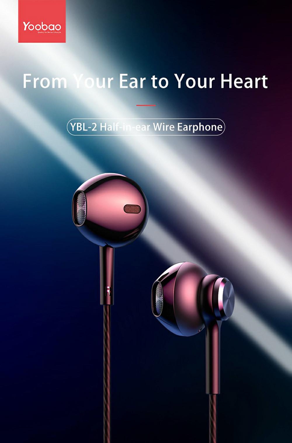 12---yoobao-wire-ybl2---metal-2.jpg