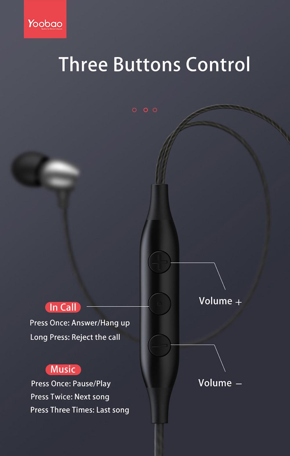 15---yoobao-wire-ybl3---metal-8.jpg