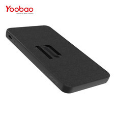 Yoobao Power Bank B10-V2 20000 mAh - Black
