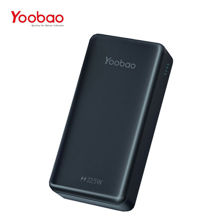 Yoobao PD33 30,000mAh PD3.0