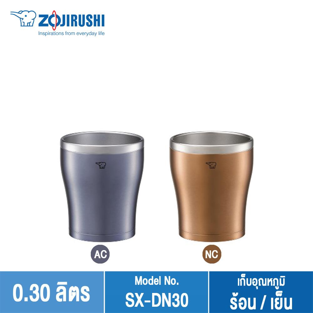 sx-dn30-2.jpg