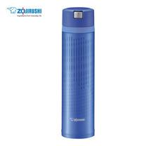 Zojirushi Mugs กระติกน้ำสูญญากาศเก็บความร้อน/ความเย็น 0.60 ลิตร รุ่น SM-XC60 AL - สีน้ำเงิน