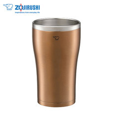 Zojirushi Tumbler แก้วเก็บความร้อน/เย็น 0.45 ลิตร รุ่น SX-DN45 NC