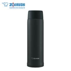 Zojirushi Twist Open กระติกน้ำสุญญากาศเก็บความร้อน/เย็น 0.48 ลิตร รุ่น SM-NA48 BA
