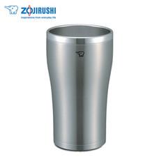 Zojirushi Tumbler แก้วเก็บความร้อน/เย็น 0.45 ลิตร รุ่น SX-DN45 XA - สีสเตนเลส