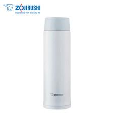 Zojirushi Twist Open กระติกน้ำสุญญากาศเก็บความร้อน/เย็น 0.48 ลิตร รุ่น SM-NA48 WA