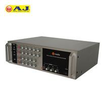 AJ Amplifier รุ่น TA-450 กำลังขับสูงสุด 156W RMS x 2 Ch