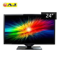 AJ LED-TV Digital TV FULL HD รุ่น LE-2428