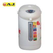 กระติกน้ำร้อน AJรุ่นTP-940B 750W ความจุ 2.8 ลิตร