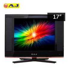 AJ LED HD TV รุ่น LE-17L1