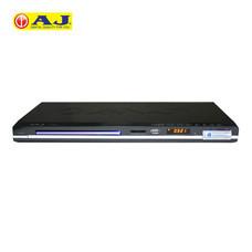 AJ เครื่องเล่นDVDรุ่นD-888H 15W 5.1 CH DVD, MP3 HDMI/USB/MMC