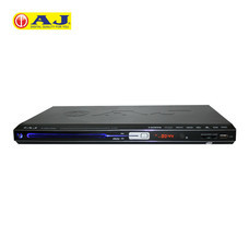 AJ เครื่องเล่นDVDรุ่นD-889HDMI 15W 5.1 CH DVD, MP3 HDMI/USB